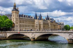 Vitrier Paris 1 er